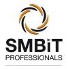 www.smbitpro.org